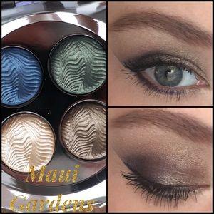 Pure Dimensions™ Eye Palette: Maui Gardens